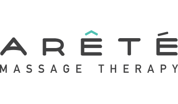 Arete Massage Therapy